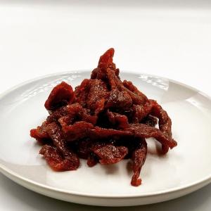 滷肉珍味豆乾