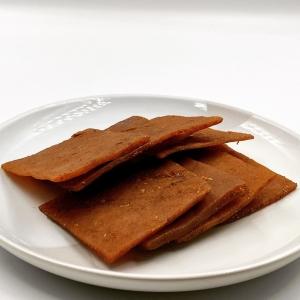麻辣豆乾 8入 (素食)